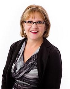 Joyce Loehrer's Profile Image