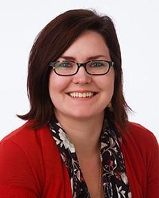 Megan Hilsgen's Profile Image